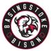 Basingstoke Bison Logo